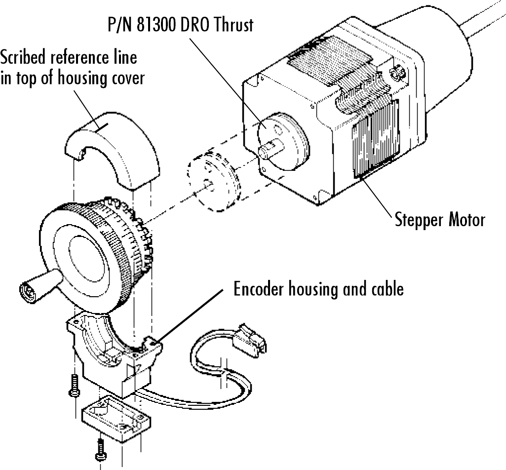 wiring diagram 7 pin trailer plug uk with Types Of Trailer Wiring Plugs on Hopkins 7 Pin Trailer Wiring Diagram Connector New Blade 7 Blade besides Slide In C er Wiring Diagram besides Farmall A Wiring Diagram Plug additionally Bosal Towbar Wiring Diagram moreover Types Of Trailer Wiring Plugs.